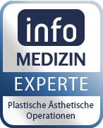 infoMEDIZIN_plastisch_ästhetische_Operationen_hoch