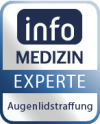 InfoMedizin_augenlidstraffung