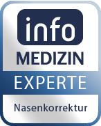 InfoMedizin_nasenkorrektur