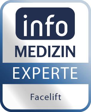 InfoMedizin_Facelift