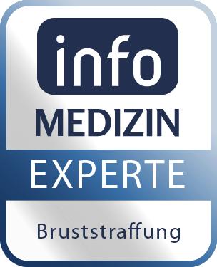 InfoMedizin_Bruststraffung